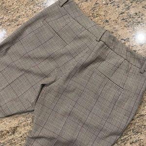 Zara Pants - BRAND NEW stylish Zara trousers
